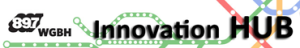 Innovation Hub Podcast