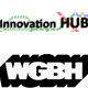 innovation-hub-thumb