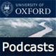 Water Security Conference Podcast