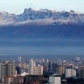 cochabamba featured thumbnail image