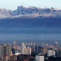 cochabamba featured thumbnail image